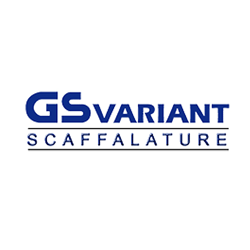 Gs Variant Scaffalature.Gs Variant Scaffalature Palletracking Com